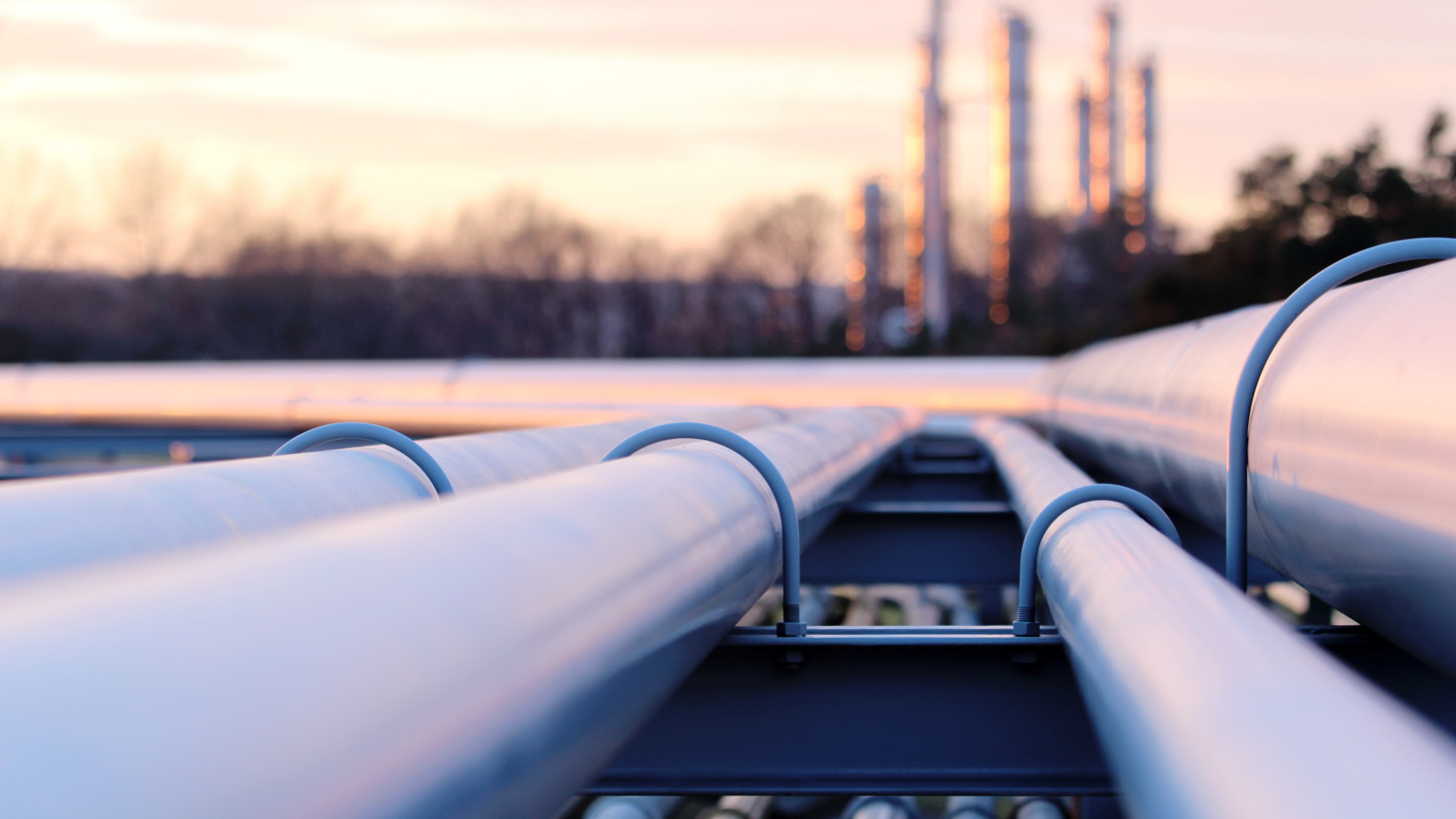 PX-Backup takes care of pipelines, too