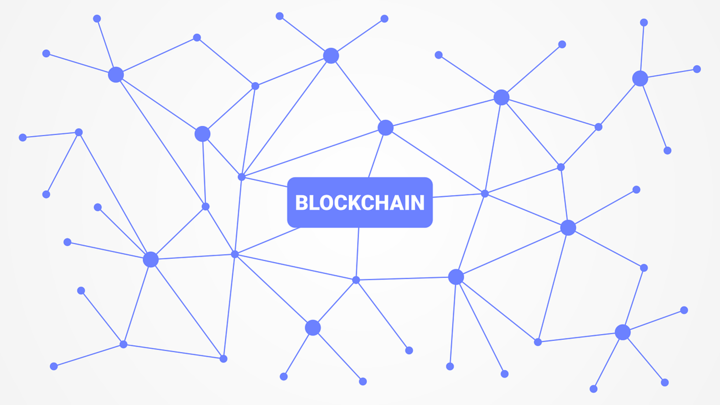 Nomura Holdings forms blockchain focussed partnership with LVC