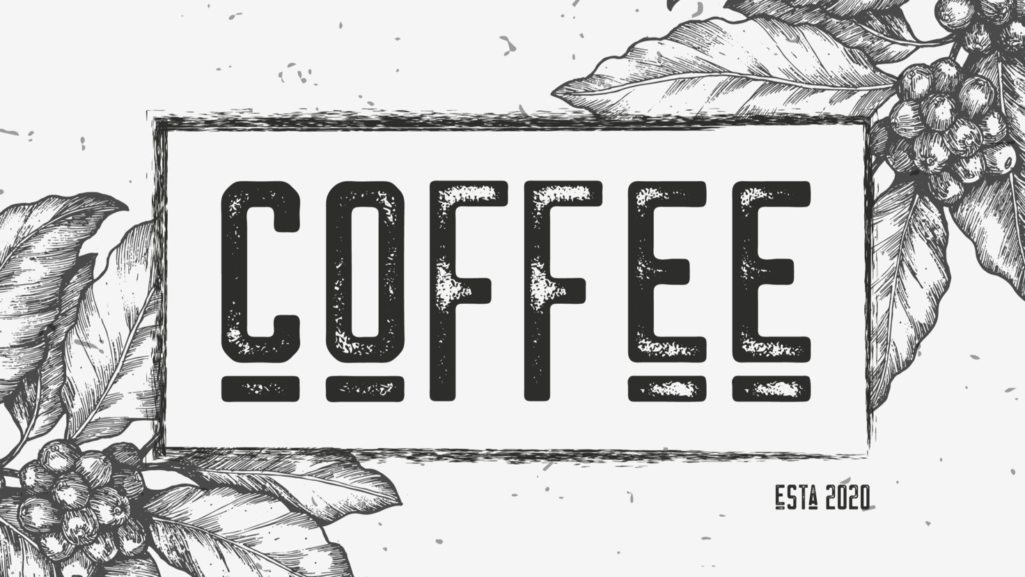 Coffee Price Forecast 2020 Currency