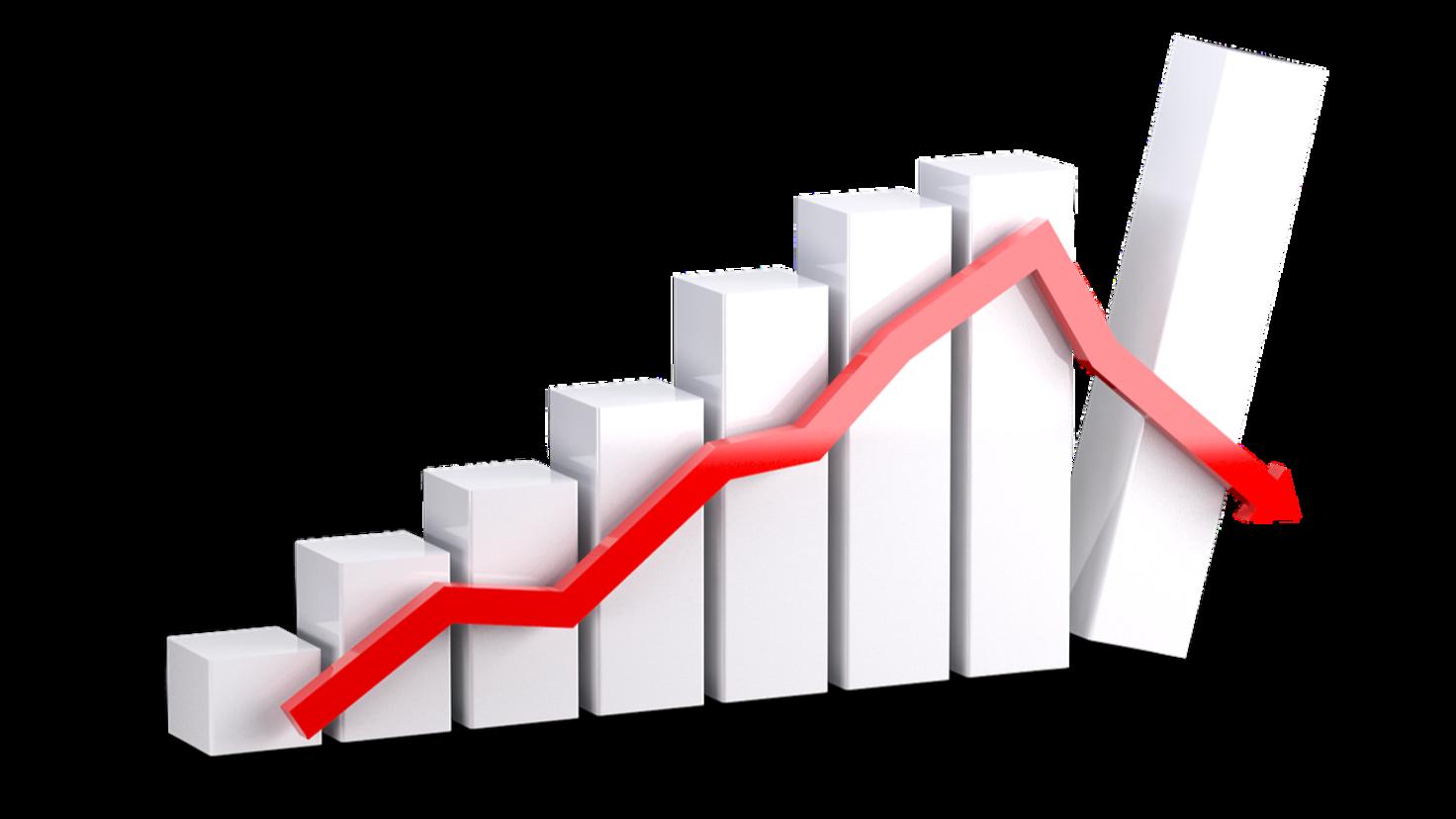 Всемирный банк вновь понизил прогноз по росту экономики России
