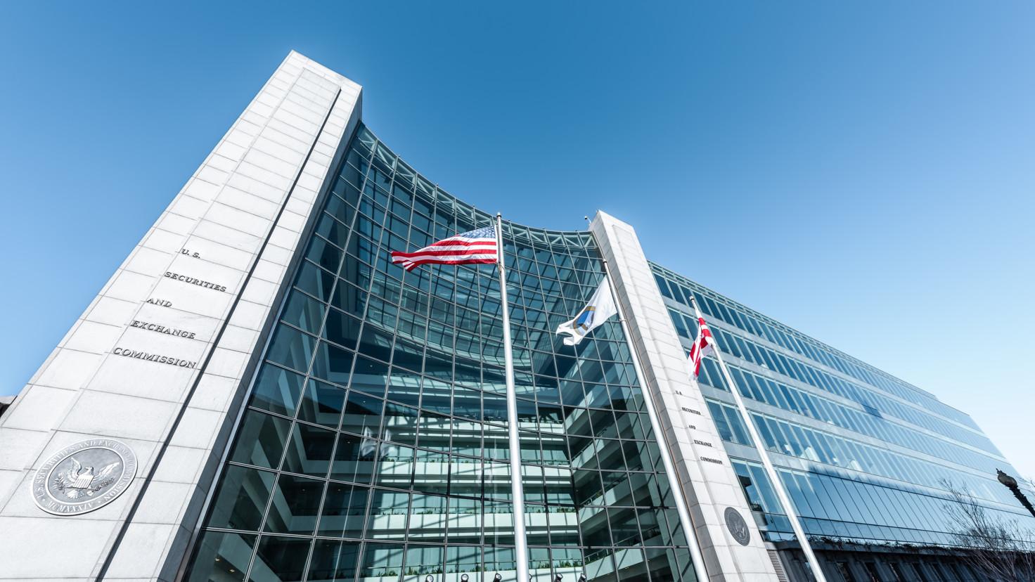 US regulator delays decision on first Bitcoin ETF