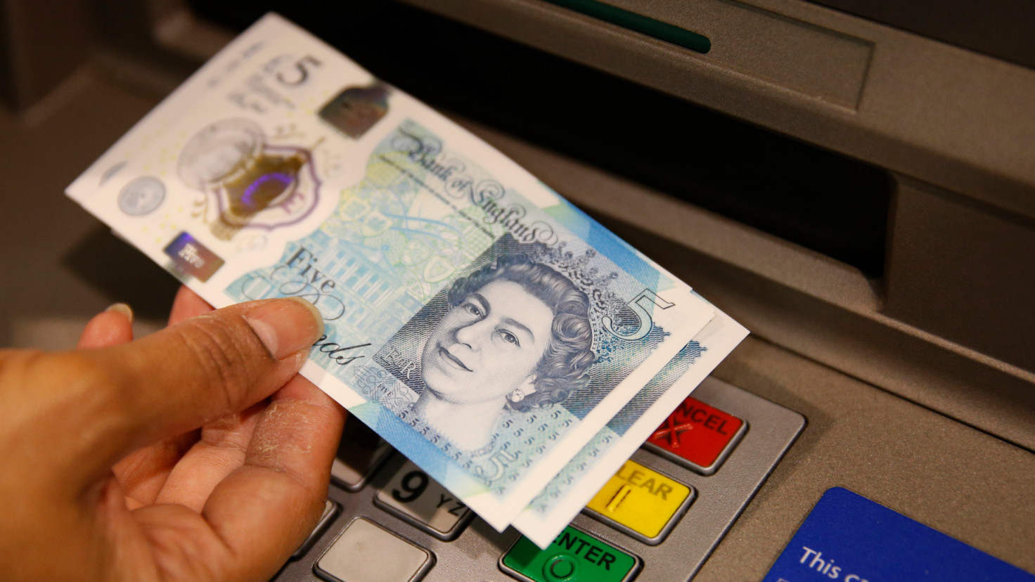 Gbp To Usd Prediction 2020 Is The