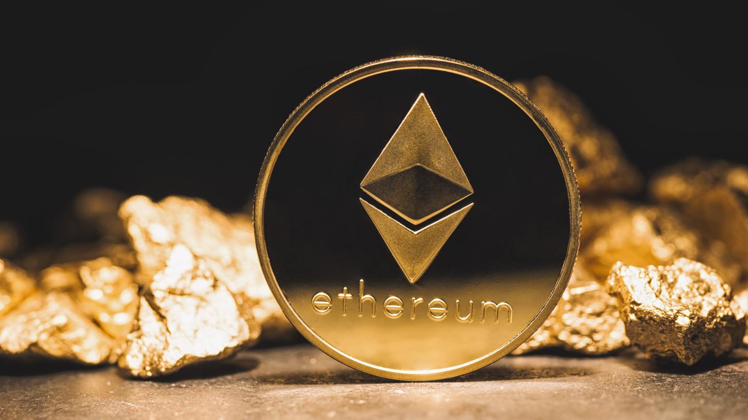 Ethereum price analysis: turning bearish below $190.00 level ...