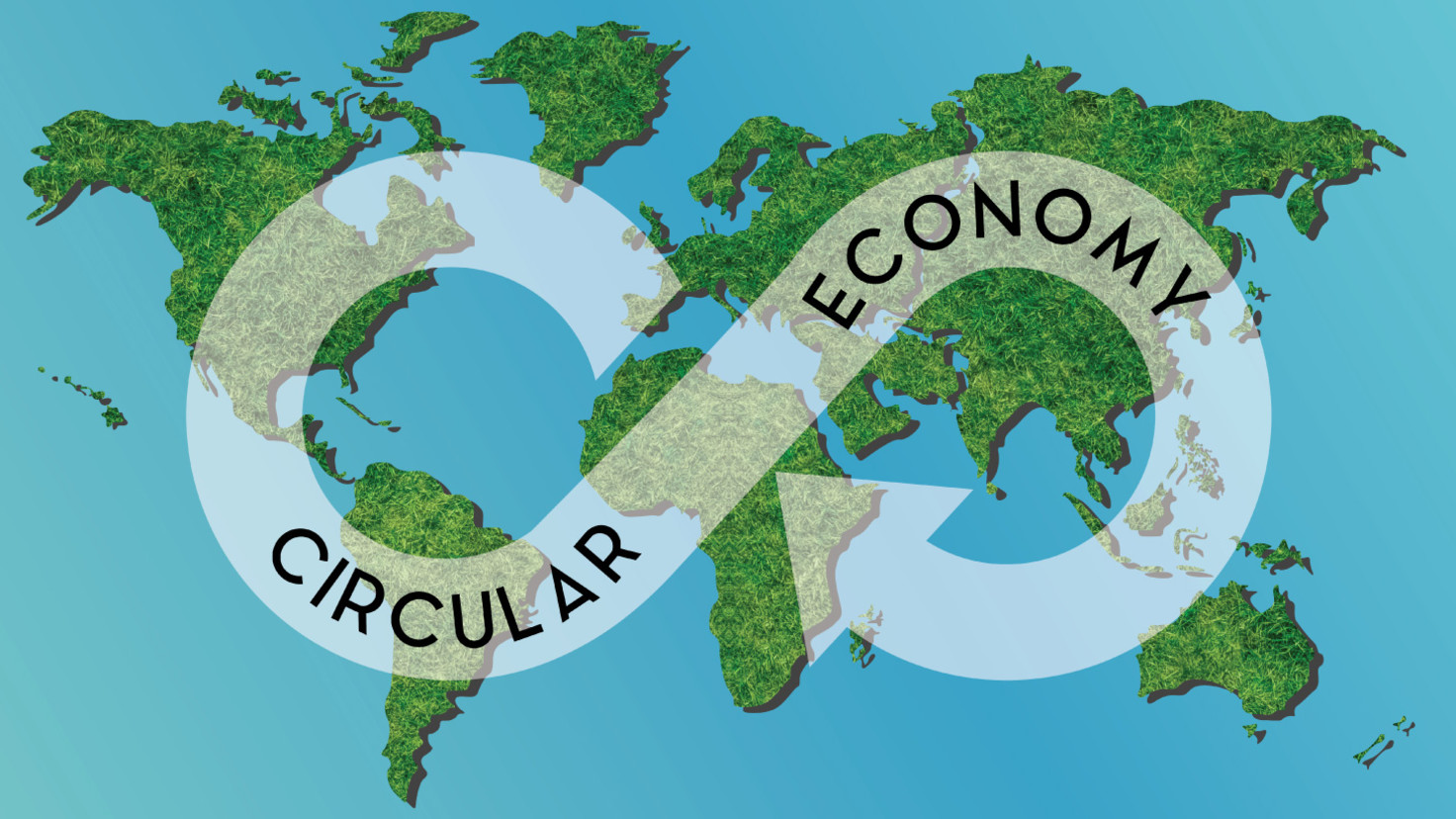 What are the investment opportunities in the circular economy?