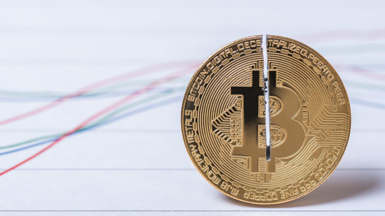 10 вопросов про инвестиции в биткоин