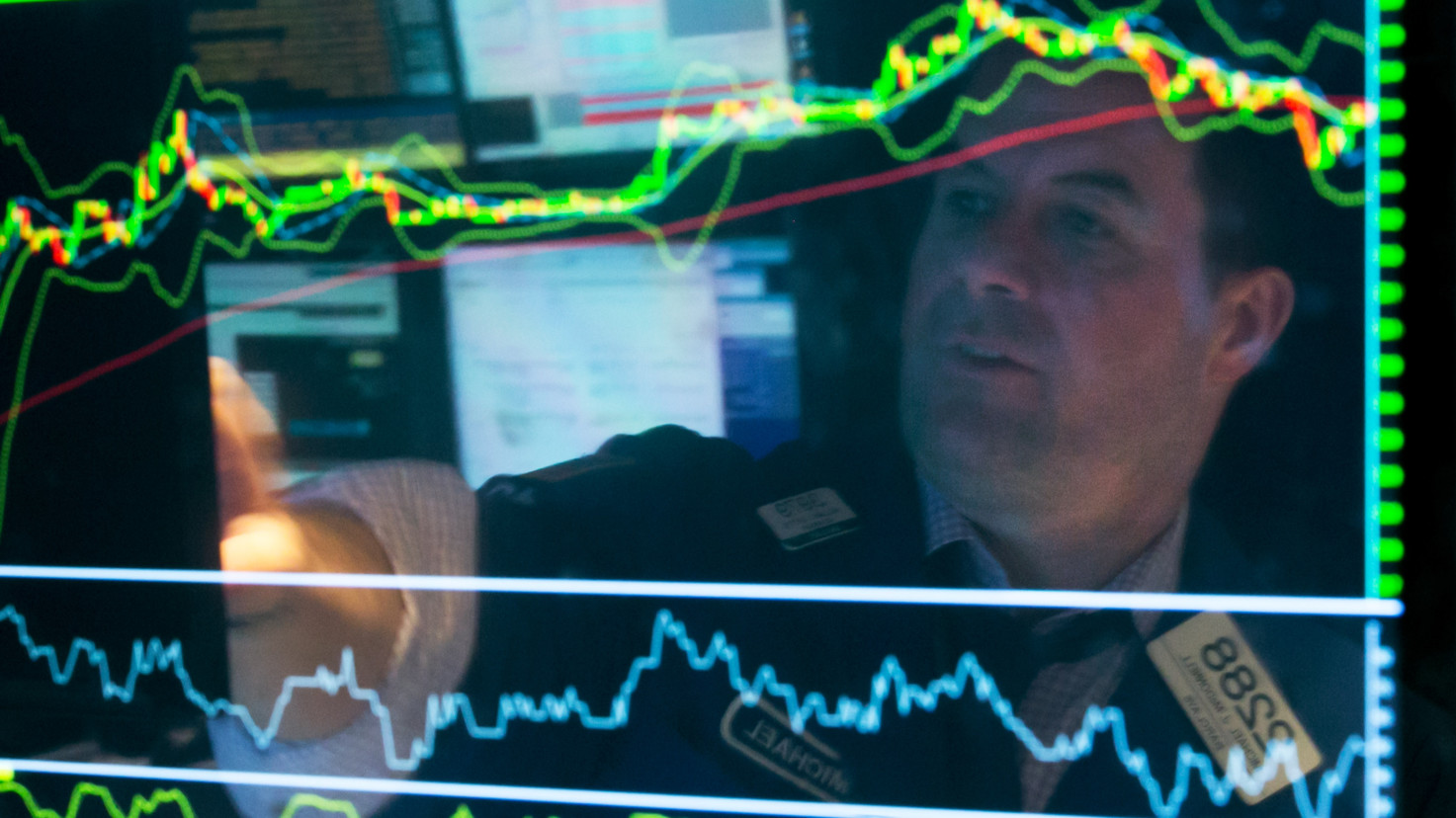 The main types of trading indicators you should know