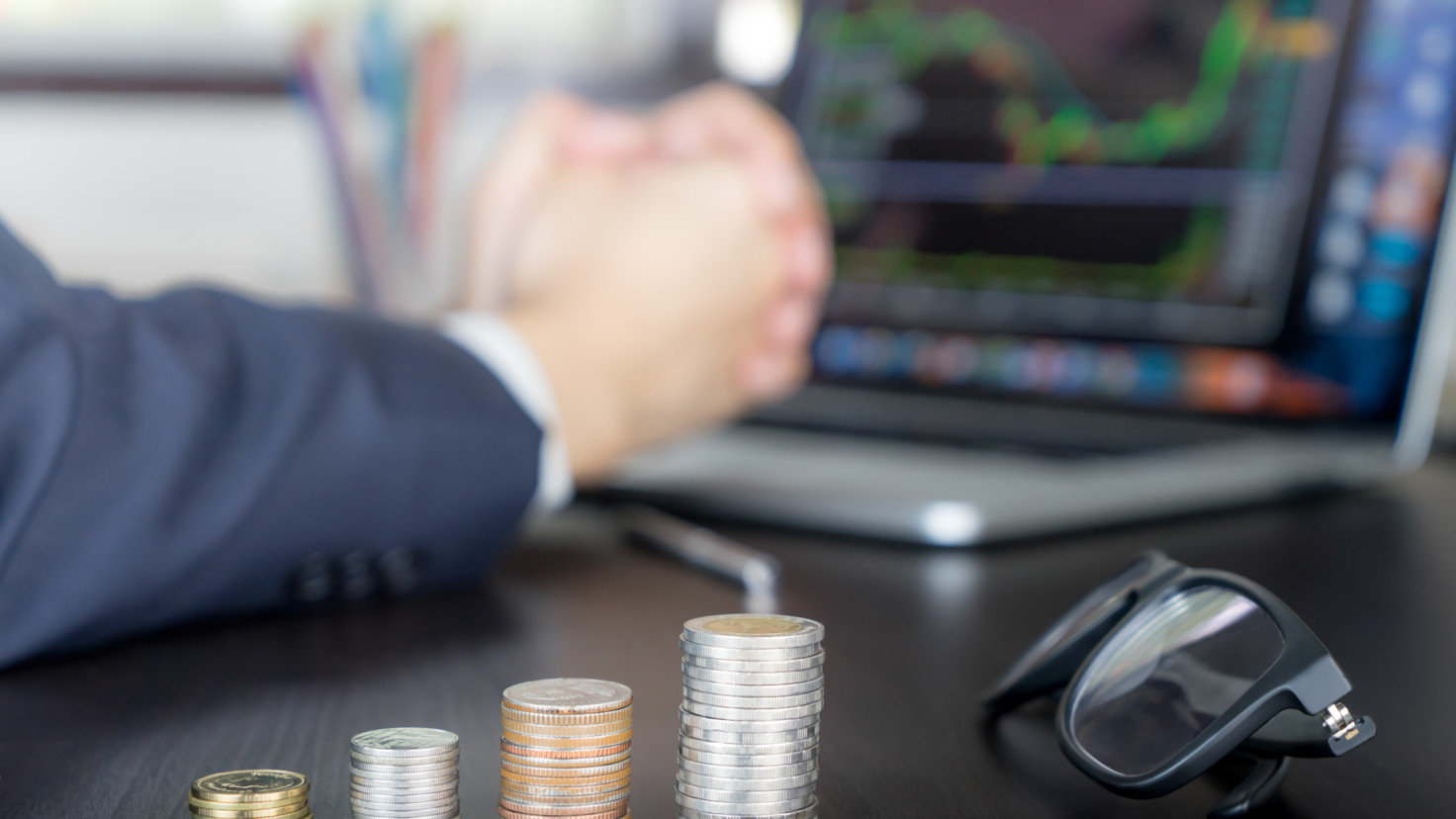 Five investment rules to always remember