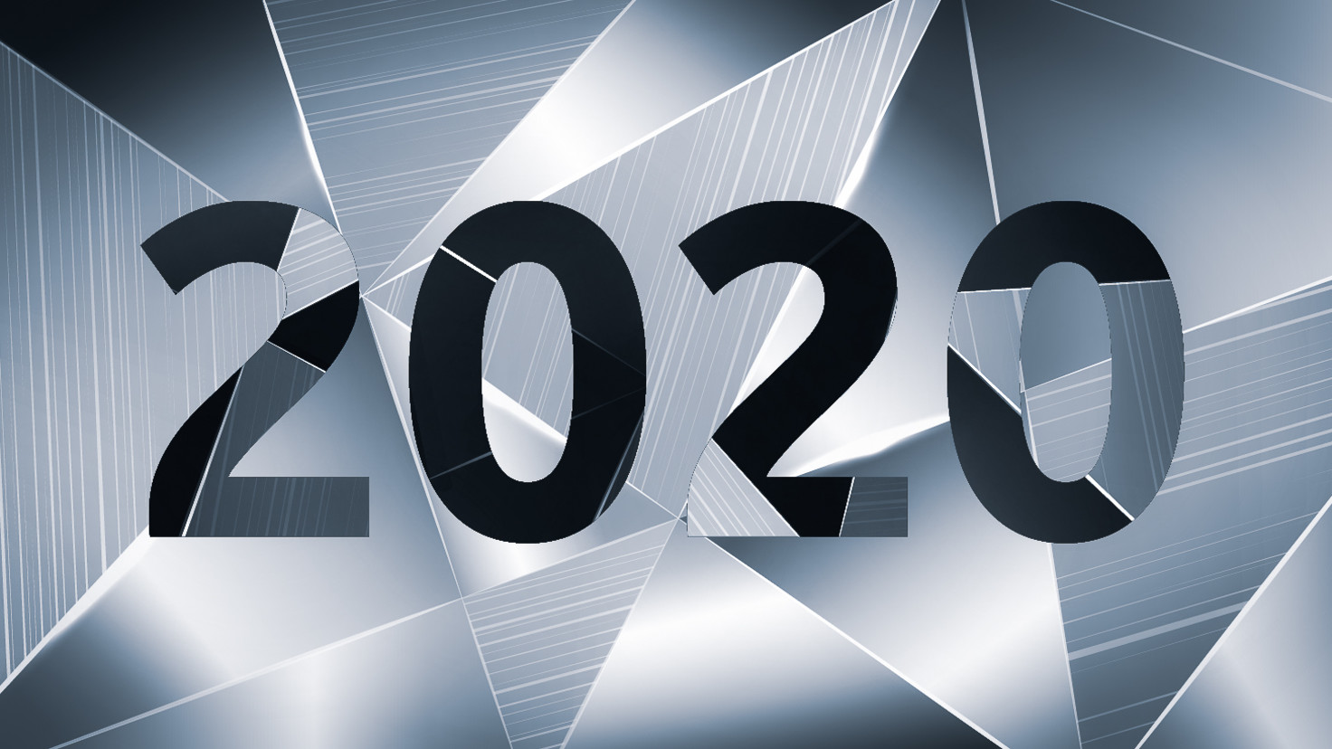 Platinum Price Prediction For 2020 And