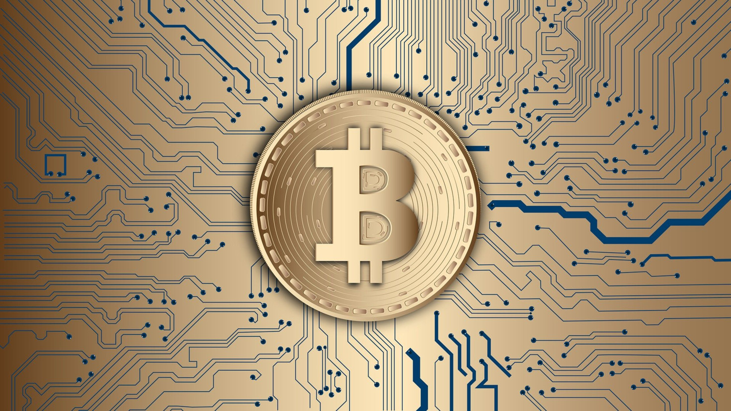 Bitcoin prediction this week February 10: the price Bitcoin is likely to enter a minor correction