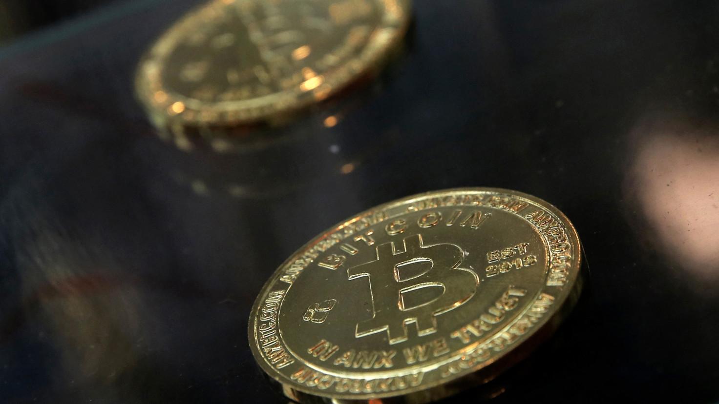 Торговля биткоином 9 решений для новичков