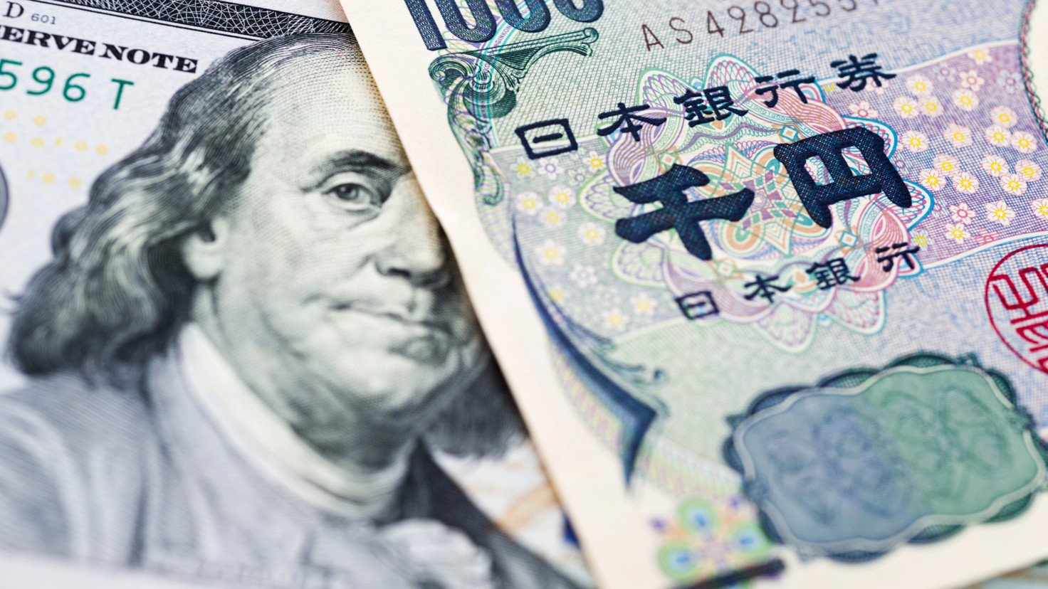 Usd Jpy Ysis For March The