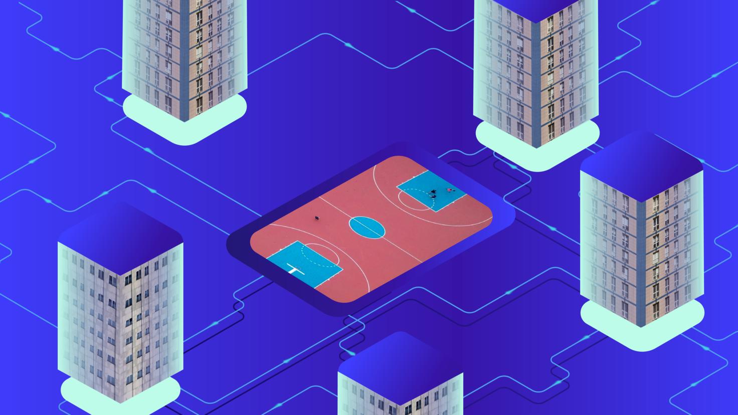 Что такое блокчейн и как он работает