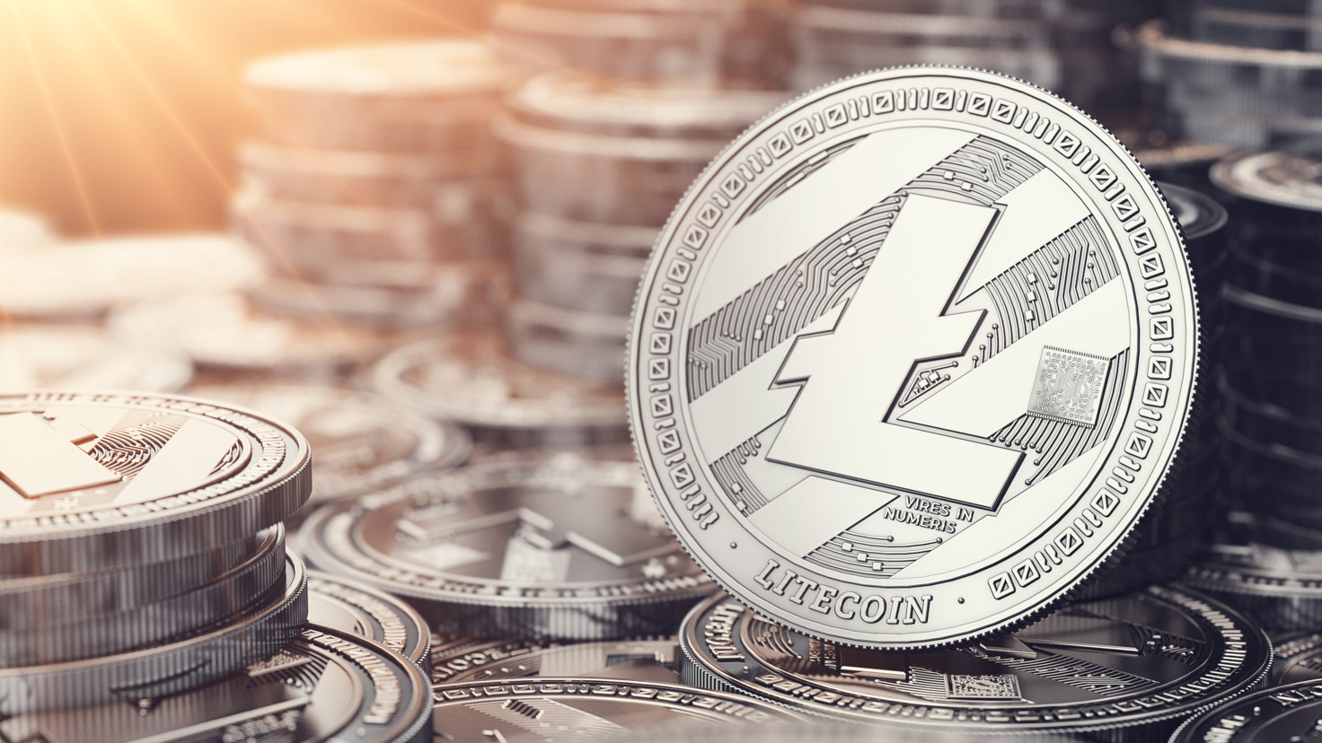 Why Litecoin price is good for investment?