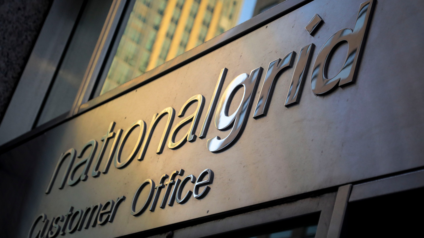 NY governor threatens to revoke National Grids gas franchise certificate