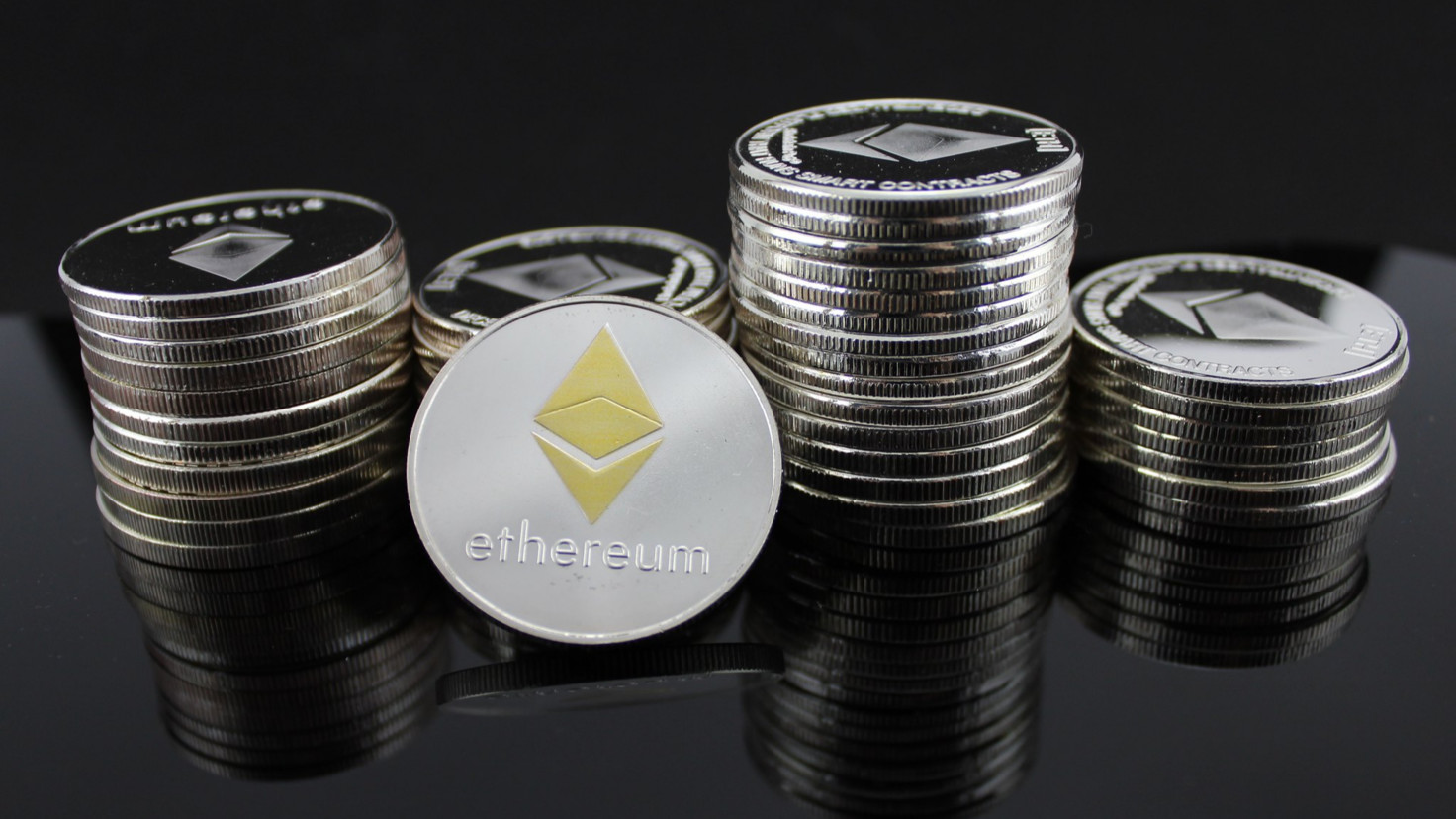 Ether and Ethereum: what is the difference?