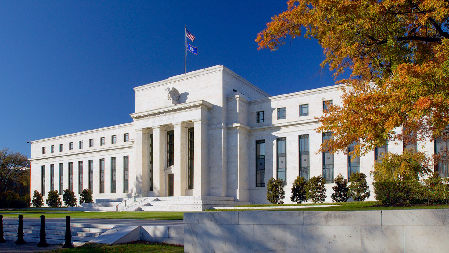US Fed Will Not Cut Interest Rate, Says Citi