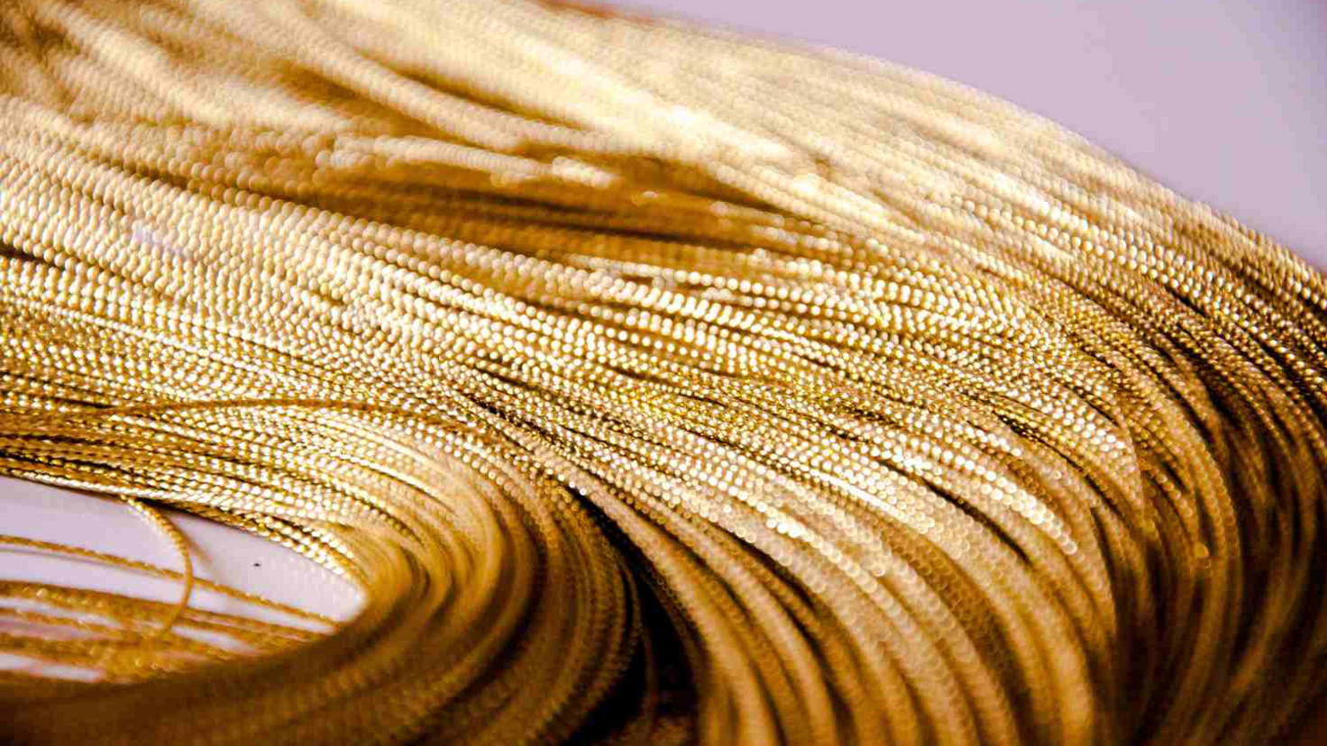 UK Royal Mint launches payment card of pure gold