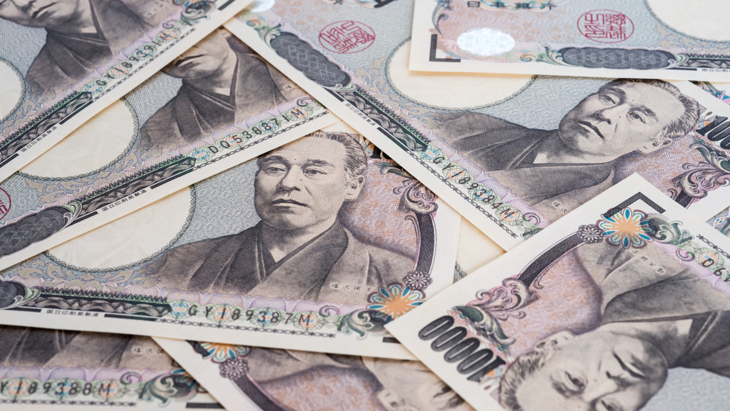 Bank of Japan maintains negative interest rates to governments chagrin