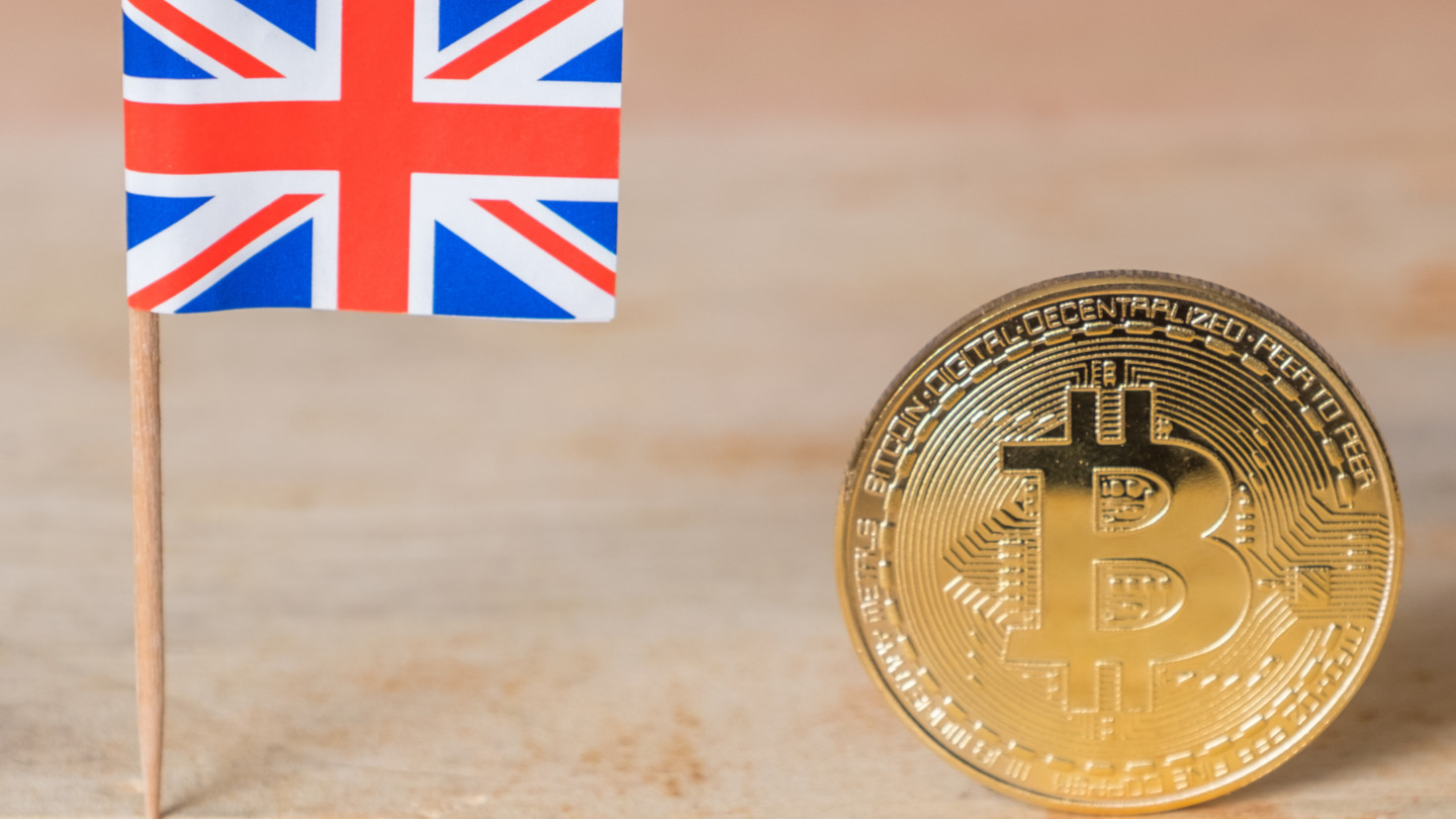Cryptocurrency regulation in the UK: is Bitcoin legal? | Currency.com