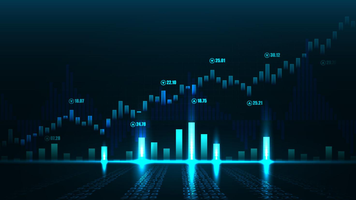 Three ways to make money with stock index investing