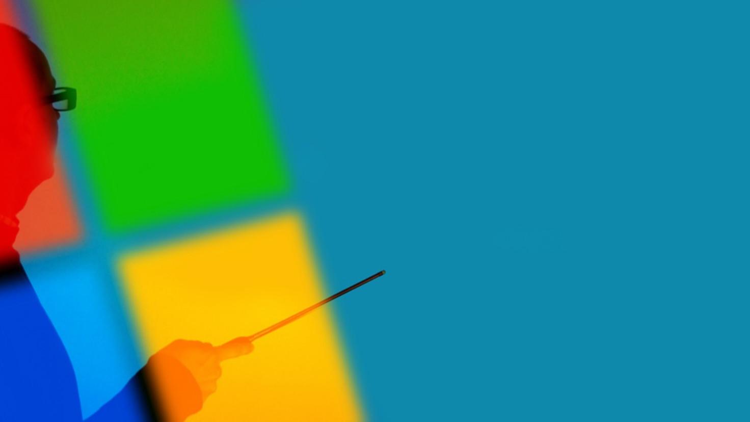 Microsoft представит новые очки дополненной реальности в сентябре