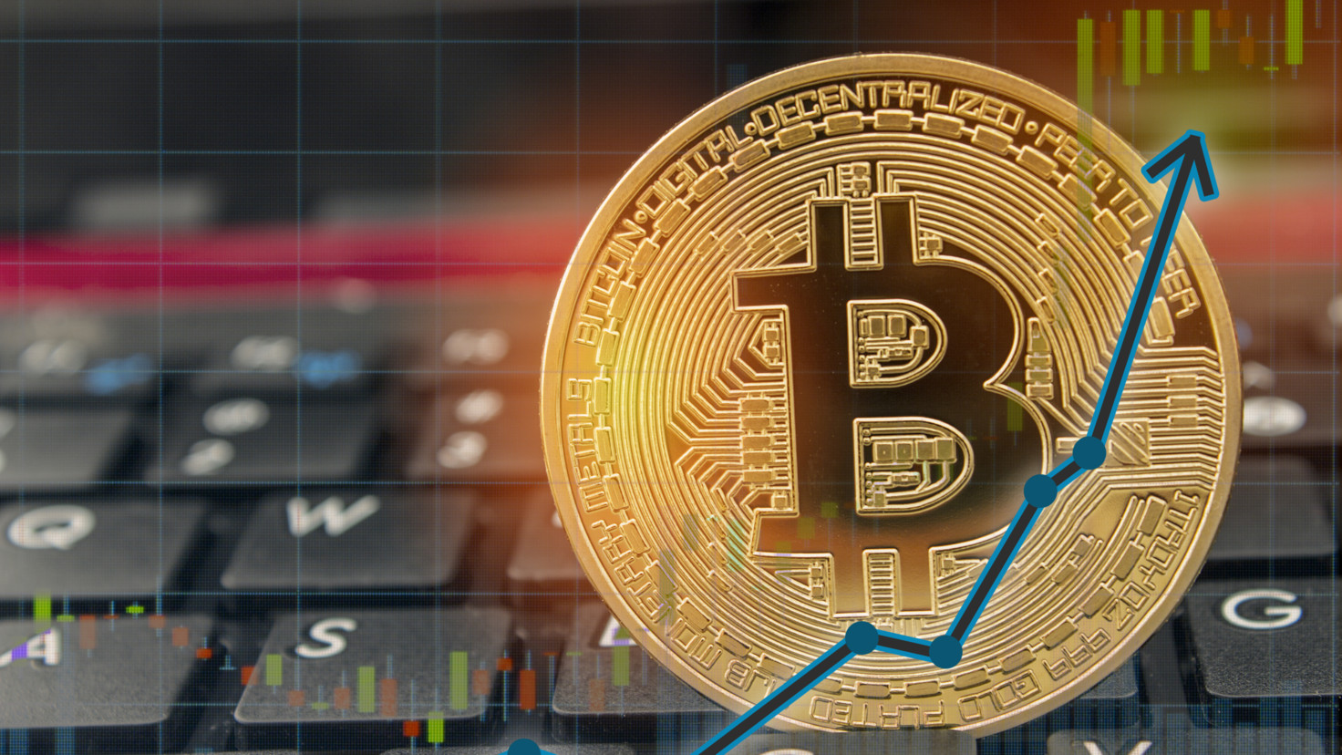 Will Bitcoin Go Up Here S How The Market Is Looking Right Now Currency Com