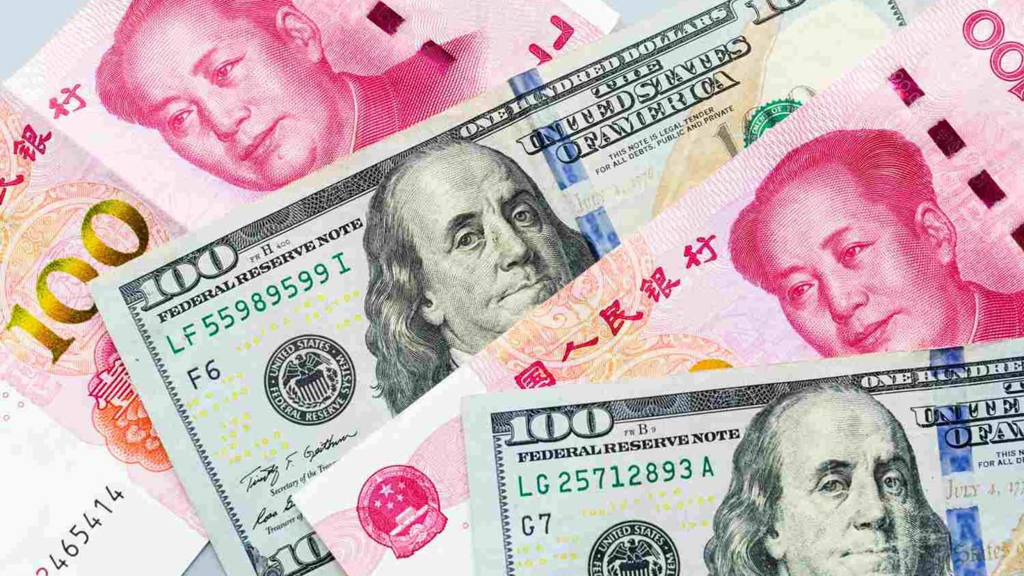 Investors eyeing Tencent after NBA debacle