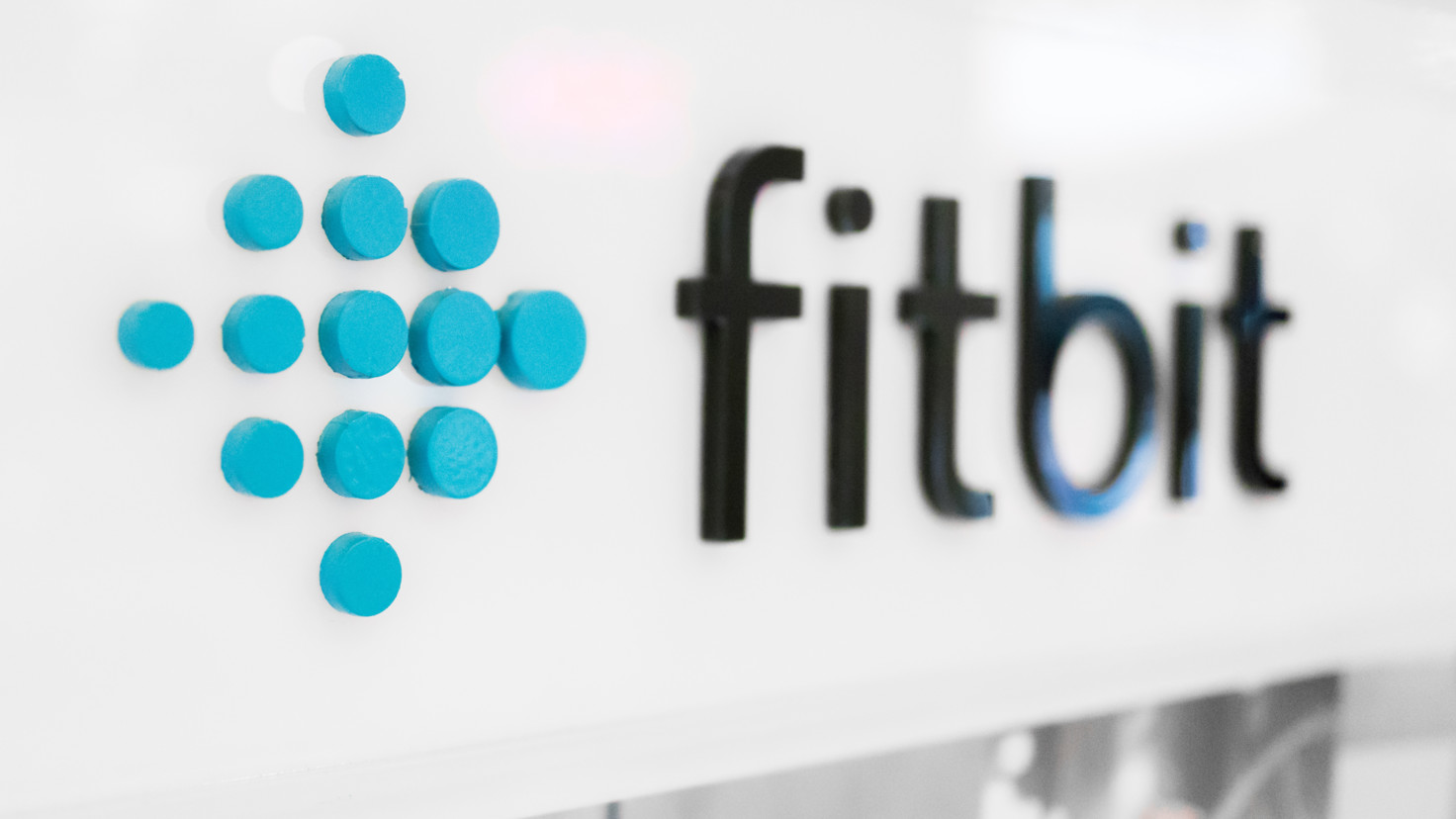 Fitbit to shift manufacturing operations out of China in 2020