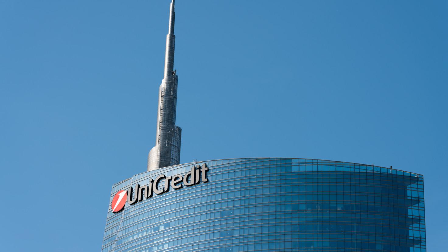 Largest Italian bank confirms 6,000 job cuts