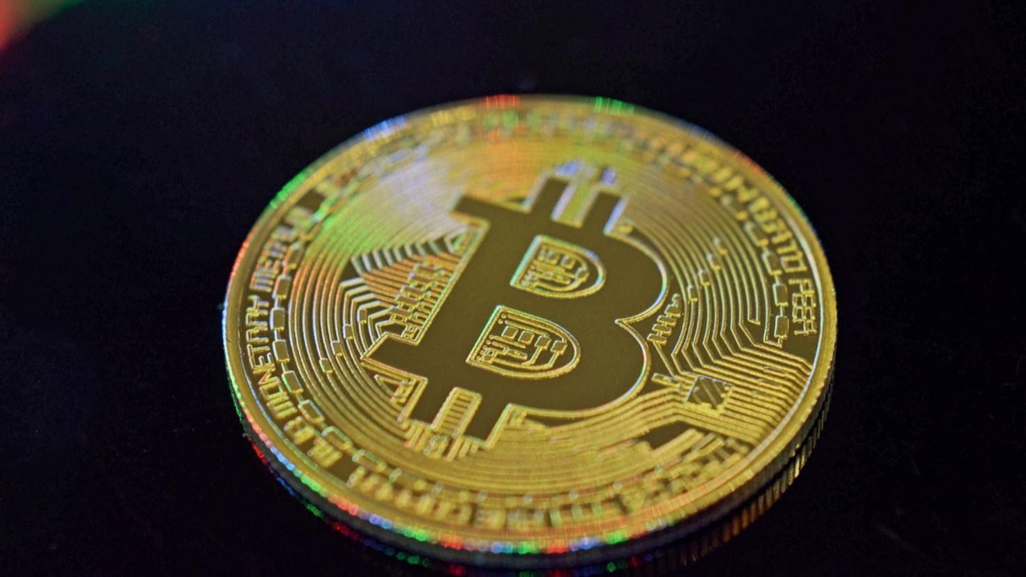 Что можно купить за биткоин