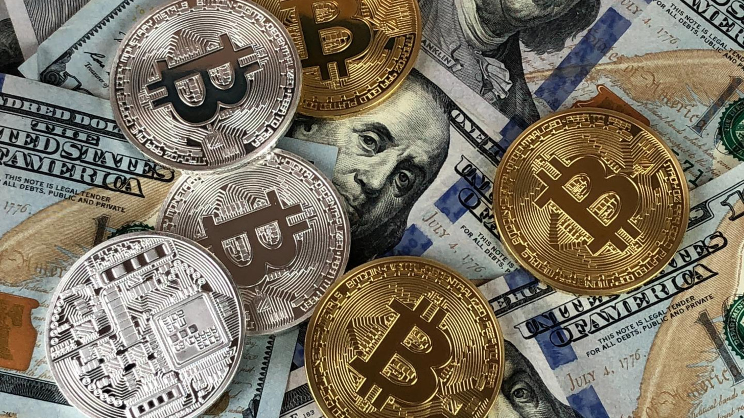 can i pay you in bitcoins for sale