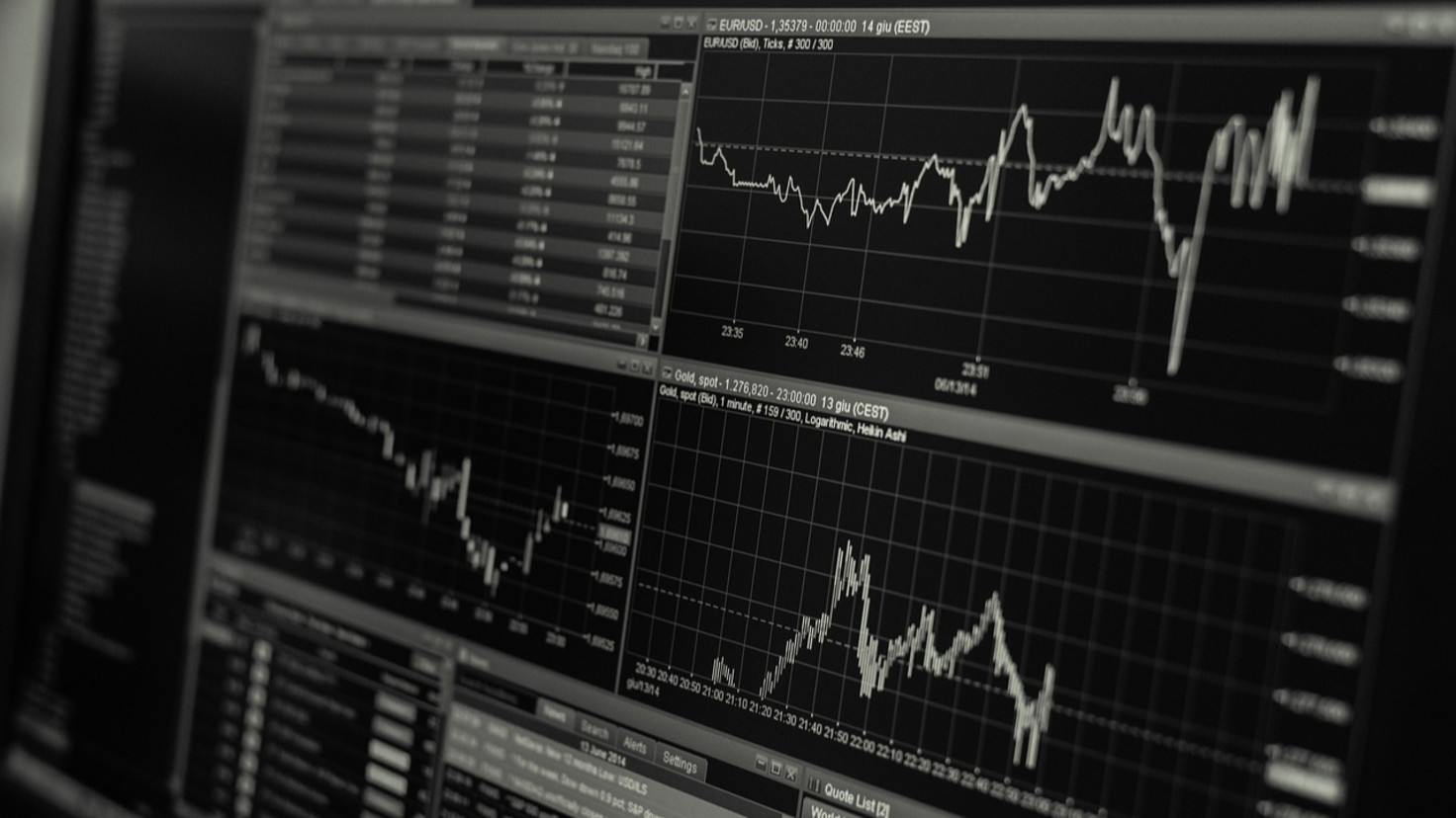Риски на максимум: куда потекут капиталы после решения ФРС?
