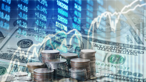 Transferable Stock Options financial definition of Transferable Stock Options