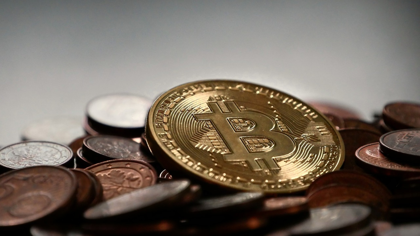 Fire engulfs Bitcoin mining farm burns destroying $10m of crypto mining equipment